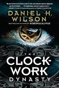 ClockworkDynasty