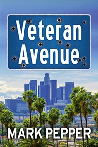 VeteranAvenue