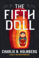 fifthdoll