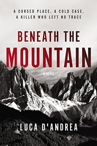 BeneathTheMountain