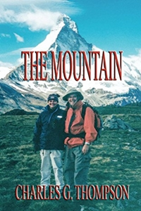 The Mountain by Charles G. Thompson