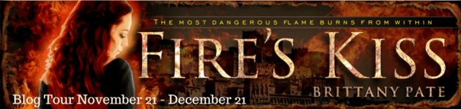 Blog-Tour-November-21-December-21-1smaller