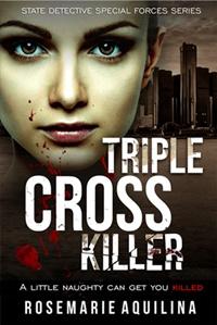 triplecrosskiller