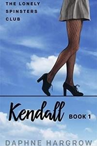 Kendall Banner