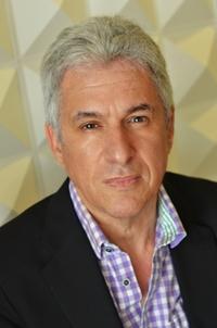 Clive Fleury