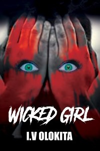 Wicked Girl Featured