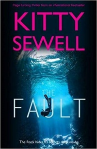 The Fault by Kitty Sewell
