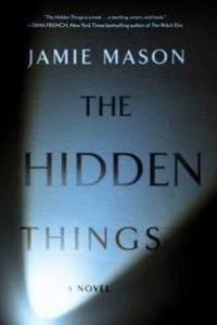 Hidden Things Featured