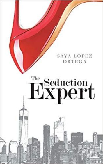 The Seduction Expert