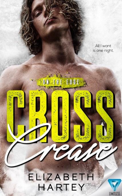 Cross Crease