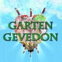 Garten Gevedon