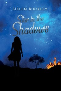 Star in the Shadows Featured