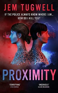 Proximity Featured