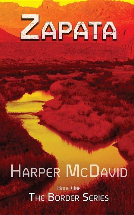 Zapata cover