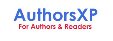 AuthorsXP