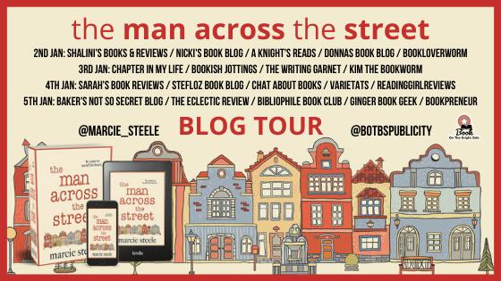 TheManAcrosstheStreet