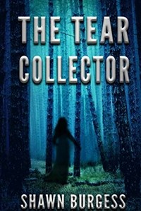 Tear Collector Featured