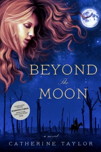 Beyond the Moon Featured