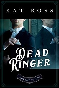 Dead Ringer Featured