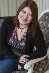 Kelly Risser