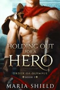 HoldingOutforaHero Featured
