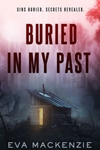 Buried in My Past Featured