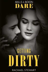 Getting Dirty Featured