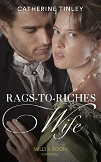 Rags to Riches Featured