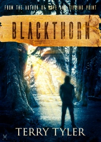 Blackthorn Featured