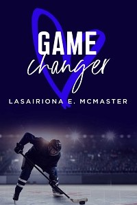Game Changer Featured
