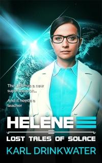 Helene Featured
