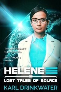 Helene Featured