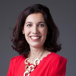 Miranda-Bio-Pic