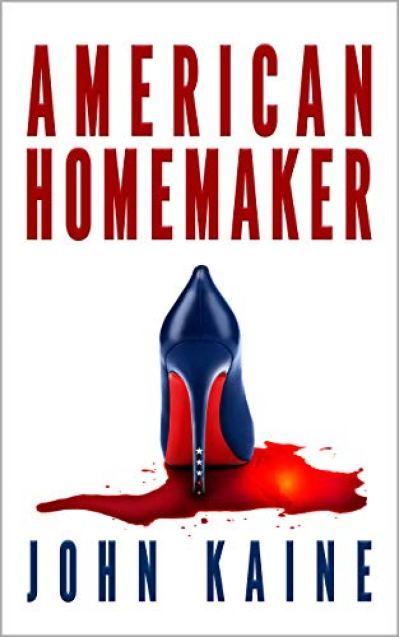 AmericanHomemaker