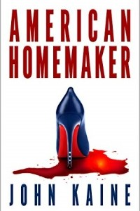 American Homemaker Featured