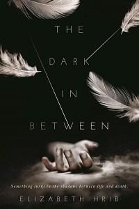 Dark In-Between Featured