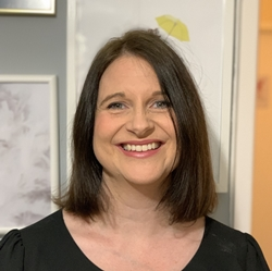 Carla Burgess