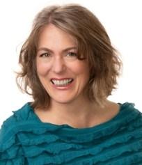Nicole Locke
