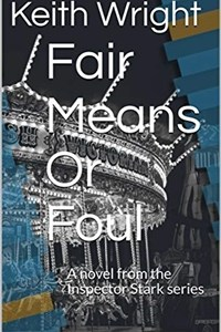 FairMeansorFoulFeatured