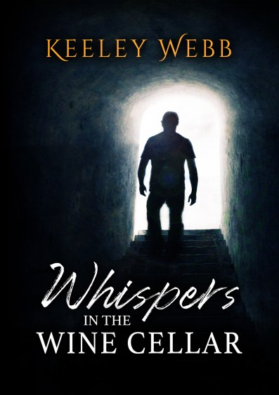 Whispers in the Wine Cellar