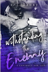 Withstanding the Enemy Featured