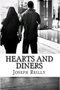 Hearts and Diners Featured