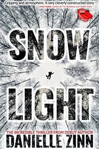 Snow Light Featured