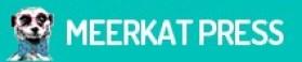 Meerkat Press