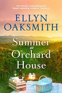 Summer-at-Orchard-House-Featured