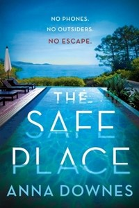 TheSafePlaceFeatured