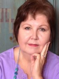 Ann Swann