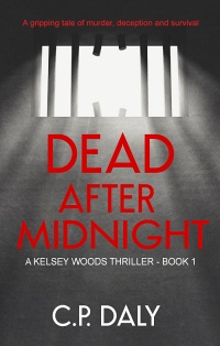 dead after midnight Featured
