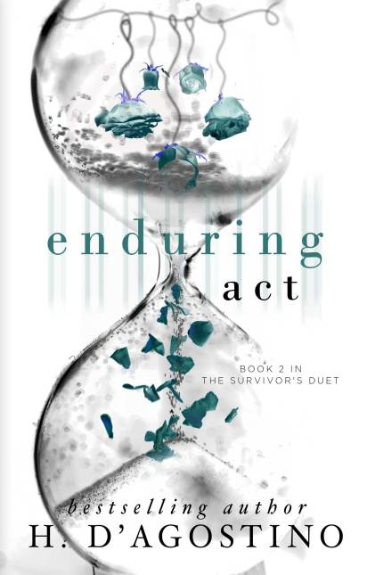 Enduring-Act-Ebook