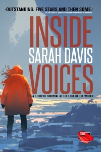 Inside Voices Featured